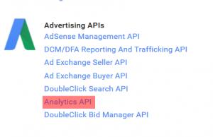1_AnalyticsAPI